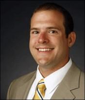 Craig Duval, Ph.D.