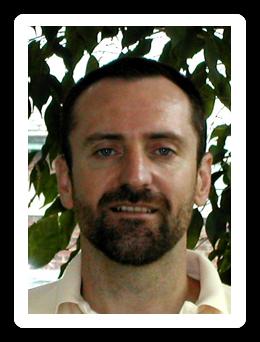Dr. Gabor FichtingerUniversidad Johns Hopkins
