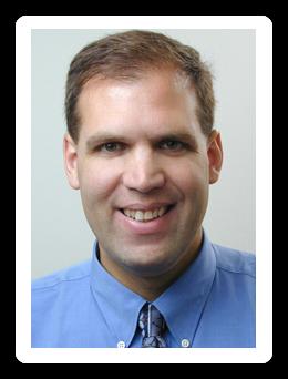 Garry Gold, M.D.Universidad de Stanford