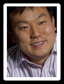 Jongyoon Han, Ph.D.Instituto Tecnológico de Massachusetts