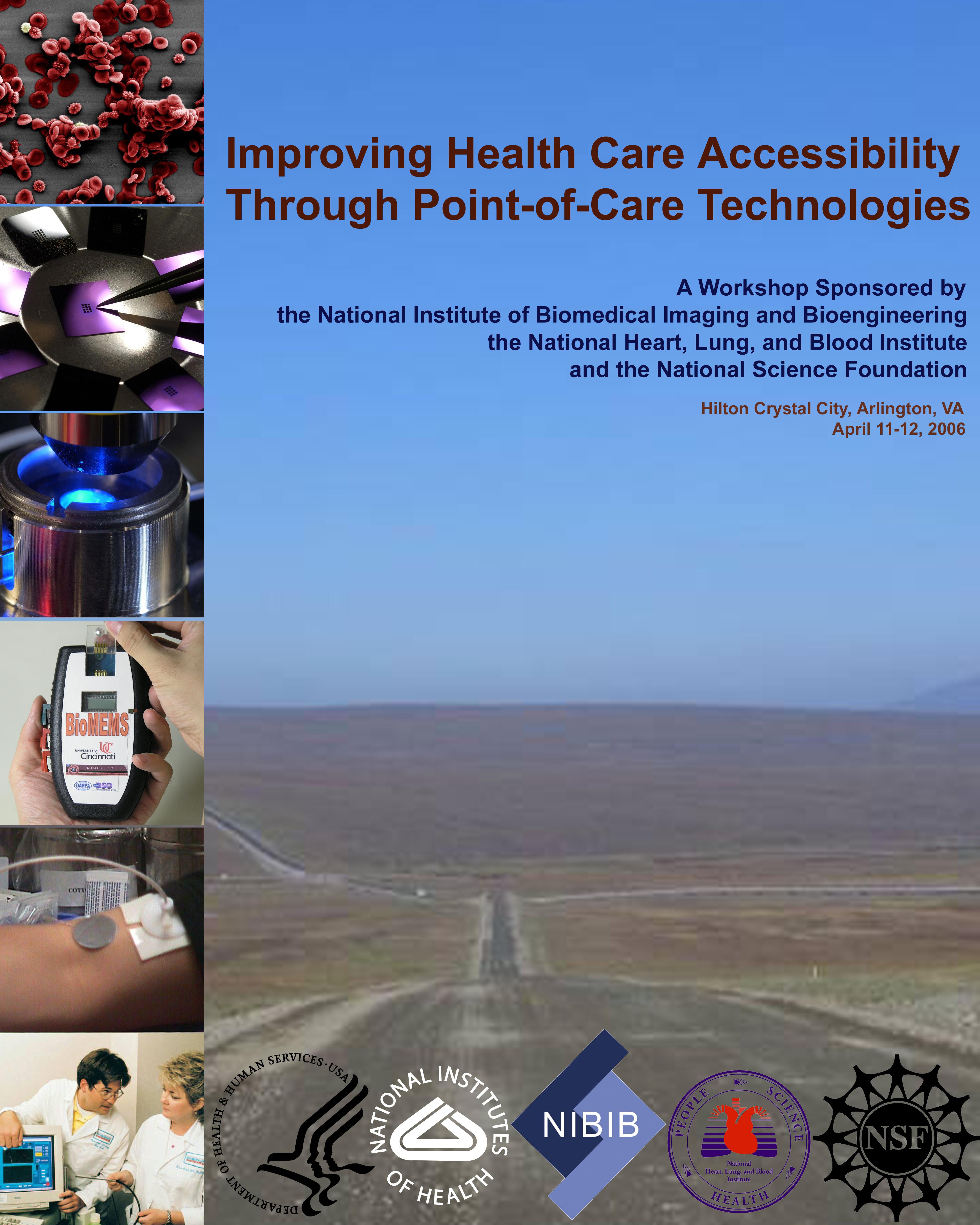 Sponsored by theNational Institute of Biomedical Imaging and Bioengineering (NIH)National Heart, Lung, and Blood Institute (NIH)National Science Foundation
