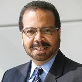 Roderic I. Pettigrew, Ph.D., M.D., Director, NIBIB