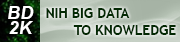 BIG DATA TO KNOWLEDGE