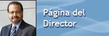 Página del Director