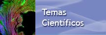 Temas Científicos