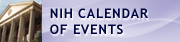 NIH meeting and events