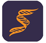 Want to be a Bioengineer? App Logo