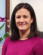 Anna Miglioretti
