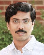 Bhaskara Chikkaveeraiah