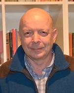 Photo of Carlo Pierpaoli