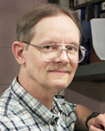 Publications Authored by Dale Kiesewetter