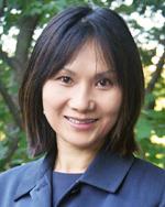 Guoying Liu