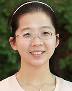 Jinxia Guo