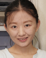 Joy Zhao