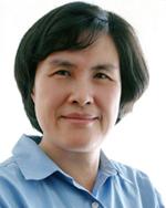 Li-Yin Xi