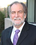 Michael Dellarco