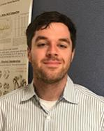 photo of Matthew Guay