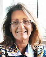 Pamela Glikman