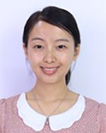 Rui Tian   National Institute of Biomedical Imaging and ...