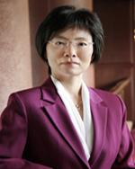 Ruixia Zhou