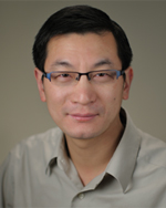 Publications Authored by Xiaoyuan Chen