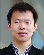 Shouhui Chen
