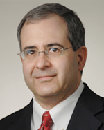 Steven Krosnick