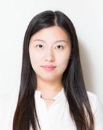 Xiao Fu staff photo