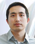 Xiaoxiang Zhang