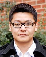 Xuefeng Yan