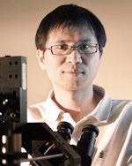 Yicong Wu