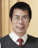 Yunpeng Ye