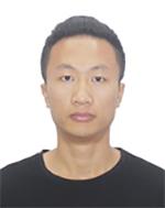 Zhantong Wang staff photo