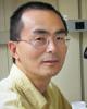 Guofeng Zhang