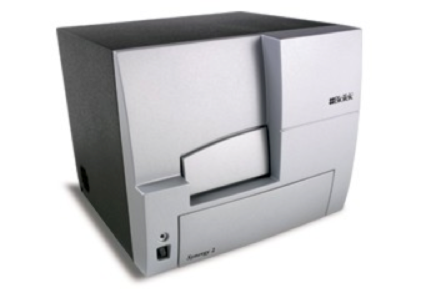 Microplate Reader (BioTek, Synergy 2 )